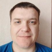 Артём, 35, г.Тутаев
