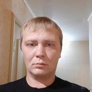николай 32 Ачинск