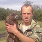 Андрей, 33, г.Ижморский