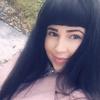 Christina, 26, г.Вербилки