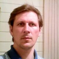 Денис, 41 год, Дева, Истра