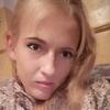 Natalia Obertowska, 27, г.Debiec