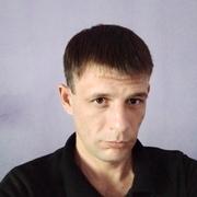 Сергей 34 года (Стрелец) Новокузнецк