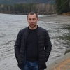 Марат, 31, г.Омск