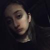 Nastya, 20, г.Джэксонвилл