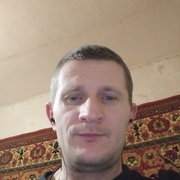 Алексей Сладков 33 Пенза