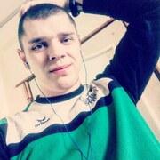 Андрей 25 Каменец-Подольский