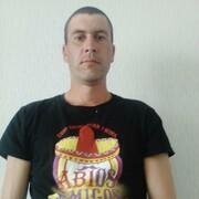 Анатолий, 30, г.Катайск
