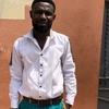 Martin, 29, Accra