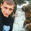 Yura, 25, г.Коломыя