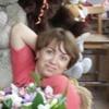 Natali, 40, г.Адлер