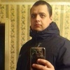 Владимир, 29, г.Голышманово