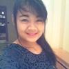 Babyjane, 25, Manila