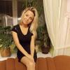 Лена, 31, г.Надым