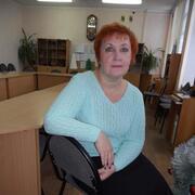 Галина 49 Балашов