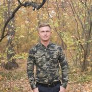 Антон 33 Воронеж