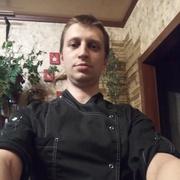 Виталий 33 Ростов-на-Дону