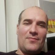 Дима, 42, г.Егорьевск