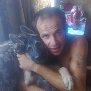 Сергей, 39, г.Гуково