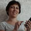 Юлия, 35, г.Екатеринбург
