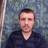 Александр, 32, Новомосковськ