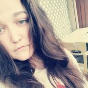 Анастасия 25 лет (Стрелец) хочет познакомиться в Туле