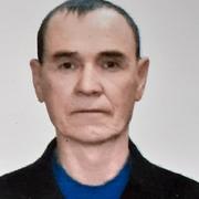 Анатолий Ибакаев 59 Нефтекамск