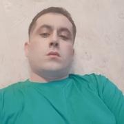 Эльмин 36 Москва