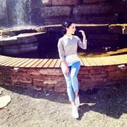 Анастасия, 24, г.Выселки
