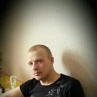 максим, 37 лет, Стрелец, Химки