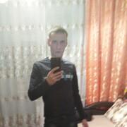 Эдуард, 30, г.Нижнекамск