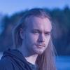 Андрей, 20, г.Москва