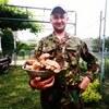 Артур, 45, г.Коломыя
