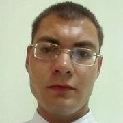 Игорь, 31, г.Зеленоградск