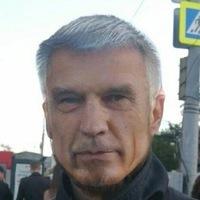 Андрей, 70 лет, Овен, Москва