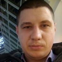 Данил, 30 лет, Телец, Тамбов