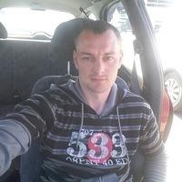Александр, 32 года, Стрелец, Минск