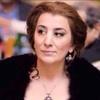 Svetlana, 48, Istanbul
