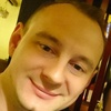 Павел В, 34, г.Москва