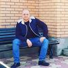 Гев, 27, г.Джубга