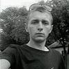 Віталій Sergiyovich, 25, г.Козелец