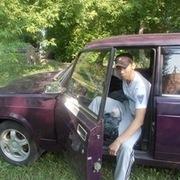 Александр, 28, г.Черногорск