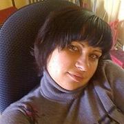 Елена, 26, г.Белая Калитва