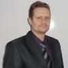 Михаил, 45, г.Ефремов