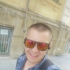 Александр, 29, г.Приморско-Ахтарск