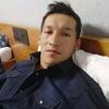 Ali, 26, Svobodny