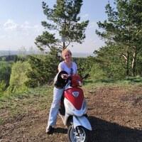Анна, 52 года, Весы, Салават