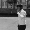 MANVEL, 24, г.Ереван