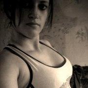 Анжелика, 27, г.Луга