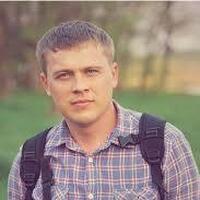 Юра, 39 лет, Рыбы, Полоцк